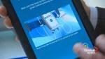 Calgary company treats sleep apnea with new technology