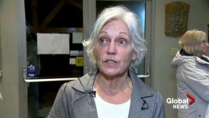 'It's a huge conflict of interest': Claresholm council dispute