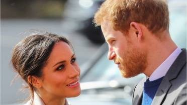 Royal Wedding Time.When Is The Royal Wedding Date Time Place Of The Prince Harry