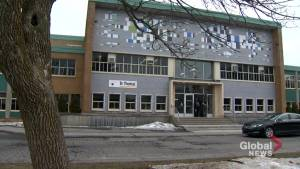 Major school changes at LBPSB raising concerns