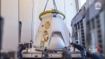 Is the SpaceX Dragon: ready for liftoff?