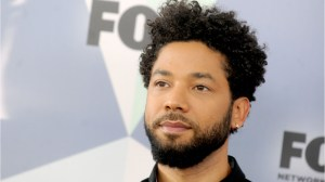 Jussie Smollett's 'Empire' character will be cut from leftover episodes