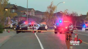 Lethbridge ranked 26th in list of 229 most dangerous centres in Canada: report