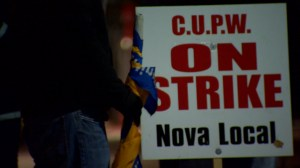 Why Canada Post workers are on strike