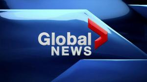 Global News at 6: Apr. 1, 2019