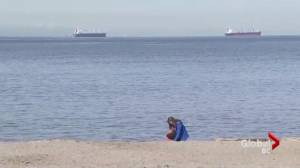 English Bay oil spill anniversary: What have we learned?