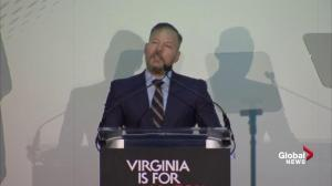 Amazon HQ2: Official explains why Virginia was chosen as one of two locations for offices
