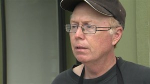 Residents of the Transcona ward react to hearing about Russ Wyatt charges