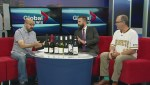 Best Wines Under $30 with Gurvinder Bhatia