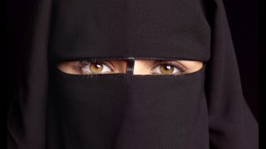 Quebec bans face coverings: What you need to know about the controversial law