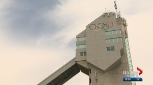 Calgary needs more time to consider potential Olympic bid: committee
