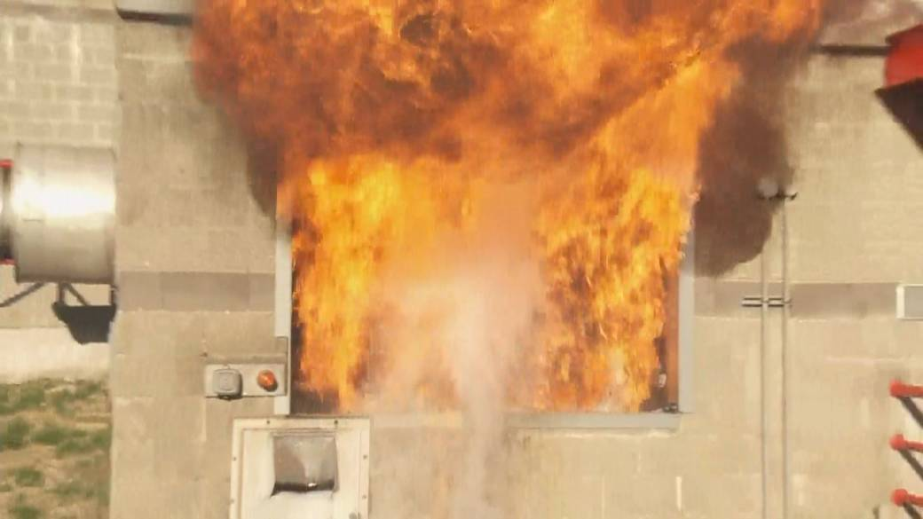 Guelph Fire offers cooking safety tips ahead of Thanksgiving
