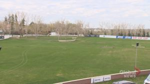 Spruce Meadows to convert arena for professional soccer team