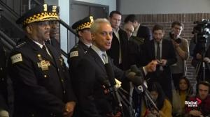 Chicago Mayor Rahm Emanuel lays into Jussie Smollett: How dare you?