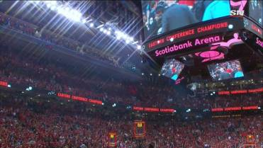 Reality check: Raptors ticket prices skyrocket — is it
