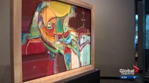 Royal Alberta Museum: Indigenous culture showcased