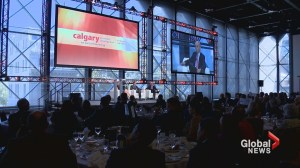Outlook for Calgary economy challenging according to Calgary Economic Development
