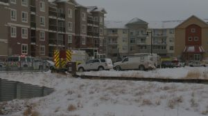 12-year-old boy dies after carbon monoxide leak in Airdrie