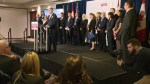 B.C. business groups push for Kinder Morgan pipeline expansion to resume