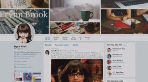 Writer's viral thread raises awareness about seizure plans