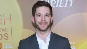 Colin Kroll, HQ Trivia and Vine co-founder, dies at 35