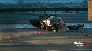 Anti-Drunk Driving Advocates speak out about Deerfoot crash
