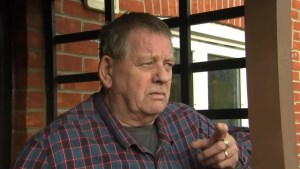 Neighbor describes scene following deadly dog attack in southern England