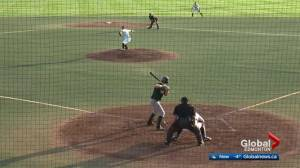 'No axe hanging over baseball' in Edmonton: Mayor Don Iveson