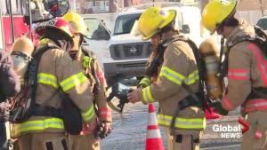 Quebec moves towards making carbon monoxide detectors mandatory in schools