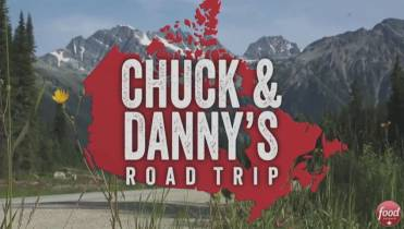 672e16a7261 Chef Danny Smiles  From busboy to exploring Canada with Chuck Hughes ...