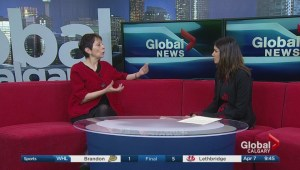 Addressing the opioid crisis in Alberta