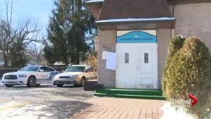Montreal hate crimes up since mosque shooting