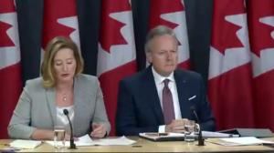 Bank of Canada raises benchmark interest rate at 1.75%
