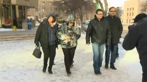 Deliberations underway in Raymond Cormier trial