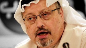 Turkish PM Erdogan not buying explanation of Khashoggi's death