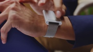 Tech Talk: Wearable tech devices