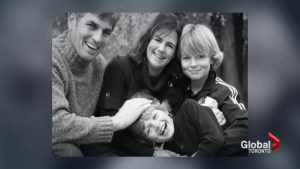Memorial planned at Toronto home for family who died in Stoney Lake cottage fire