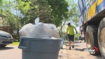 A new era on the horizon for garbage collection in Pointe-Claire