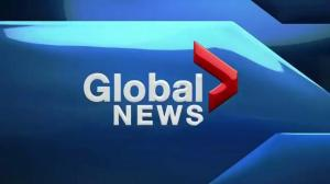 Regina Evening News – July 19