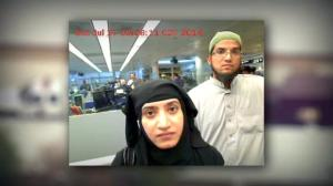 FBI continues to release more details about San Bernardino shooting suspects