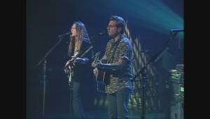 Archive:  Eagles perform 'Hotel California' in Vancouver