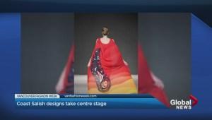 Vancouver Fashion Week preview