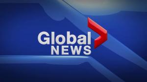 Global News at 5 Edmonton: May 10