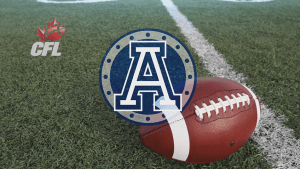 Argos on the verge of being sold to MLSE partners