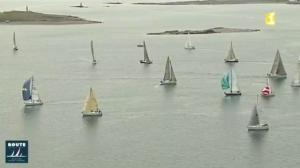 International boat race coming to Halifax waterfront