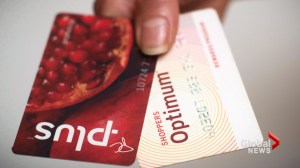 PC Optimum: what Shoppers and PC coming together means for your reward points
