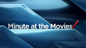 Minute at the Movies: Dec 11