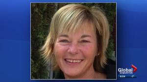 Jury to decide Edmonton man's fate in ex-wife's death