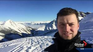 Special avalanche warning was in place at time of deadly avalanche