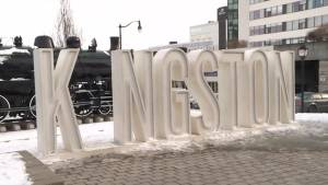 Anniversary of Kingston losing capital city status